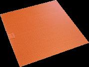 composite_heater